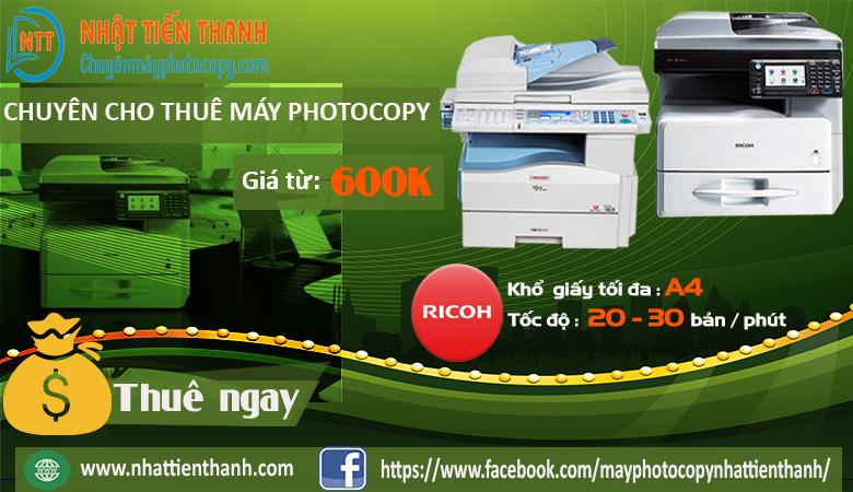 cho-thue-may-photocopy-tai-tphcm