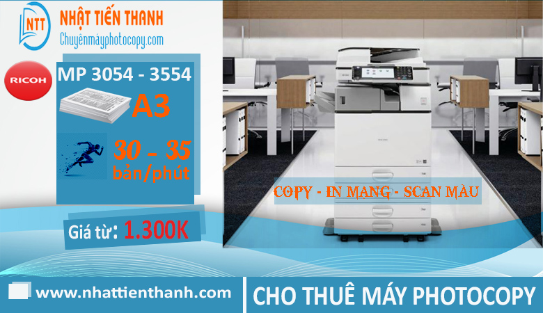cho-thue-may-photocopy-tan-noi