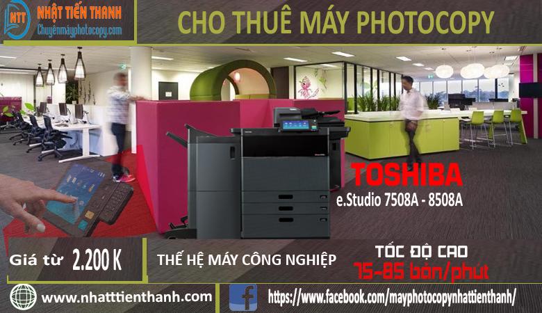 cho-thue-may-photocopy-toshiba-gia-re-tai-tphcm