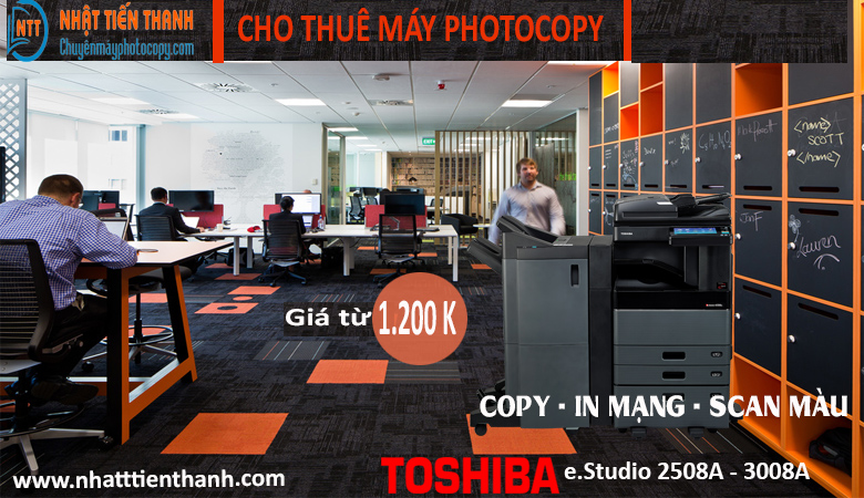 cho-thue-may-photocopy-toshiba-tan-noi