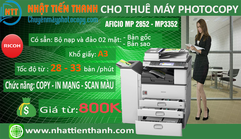 cho-thue-may-photocopy