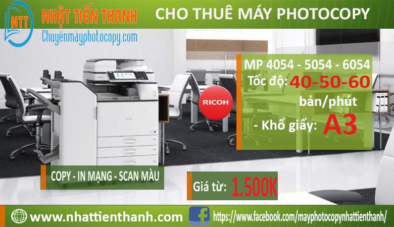 cho-thue-may-photocopyi-tai-binh-duong
