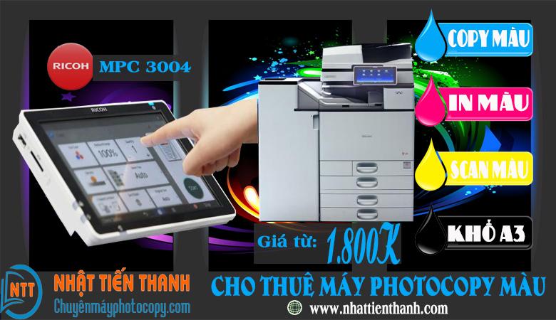 dich-vu-cho-thue-may-photocopy-mau