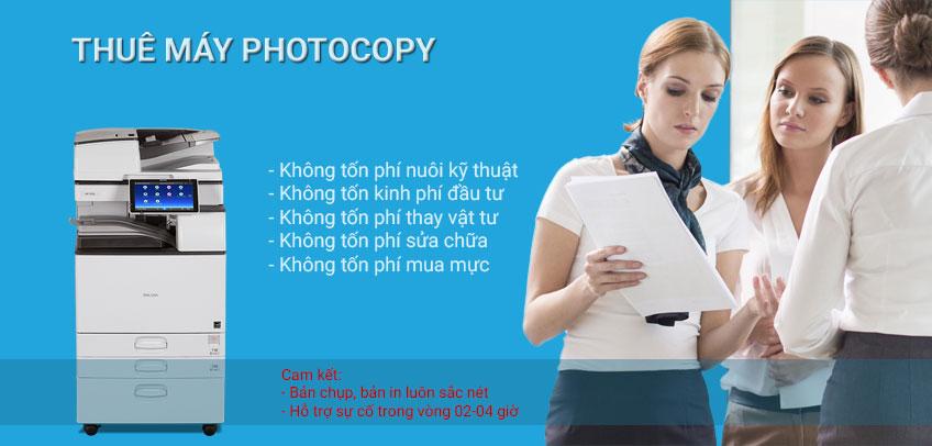 dich-vu-cho-thue-may-photocopy