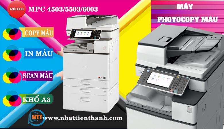 may-photocopy-mau-cu