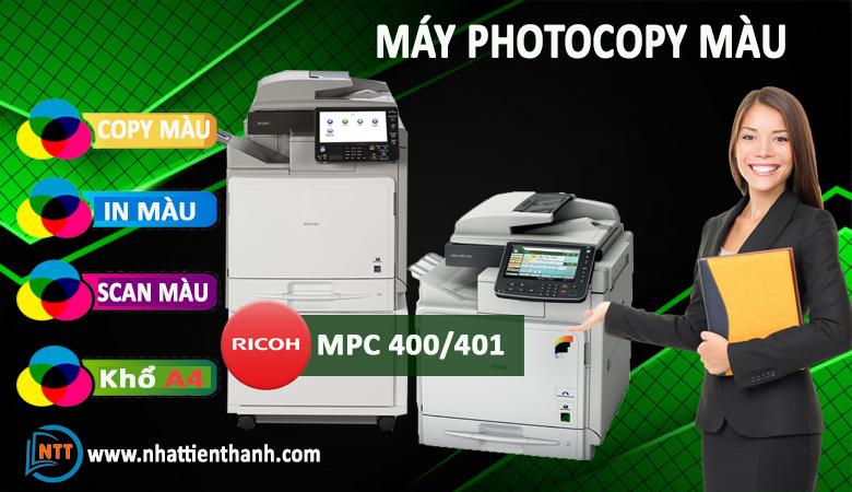may-photocopy-mau-mini