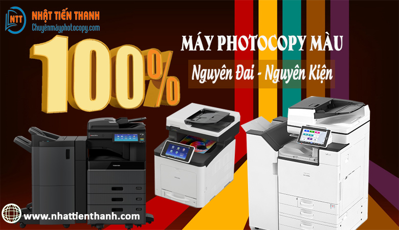 may-photocopy-mau-moi-100