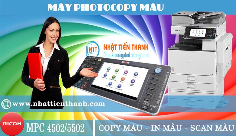 may-photocopy-mau-ricoh-cu