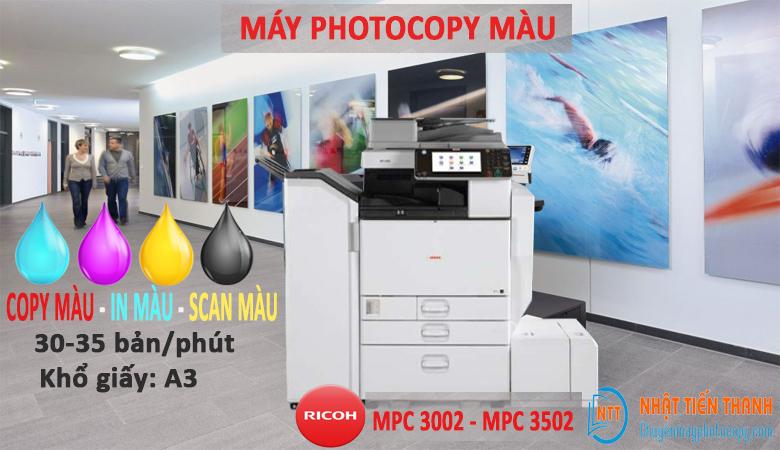may-photocopy-mau-ricoh-gia-re
