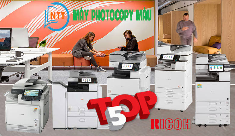 may-photocopy-mau-ricoh