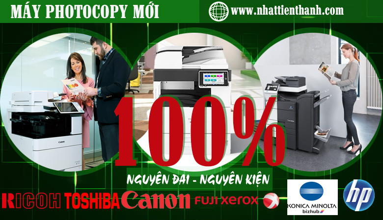 may-photocopy-moi-100