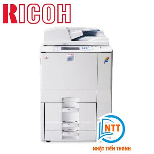 may-photocopy-ricoh-aficio-mp-c6501