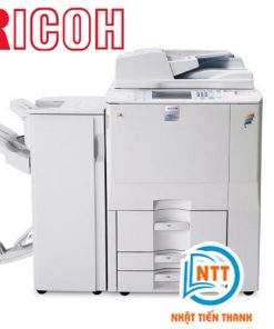 may-photocopy-ricoh-aficio-mpc-6501