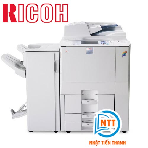 may-photocopy-ricoh-aficio-mpc-6501