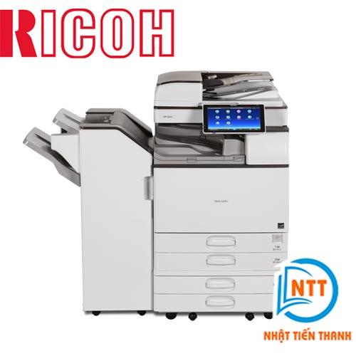 may-photocopy-ricoh-mp-3555-sp