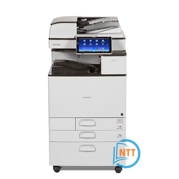 may-photocopy-ricoh-mp-c6004