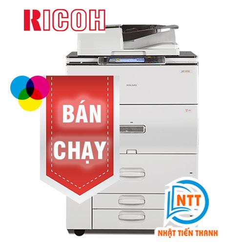 may-photocopy-ricoh-mp-c8002