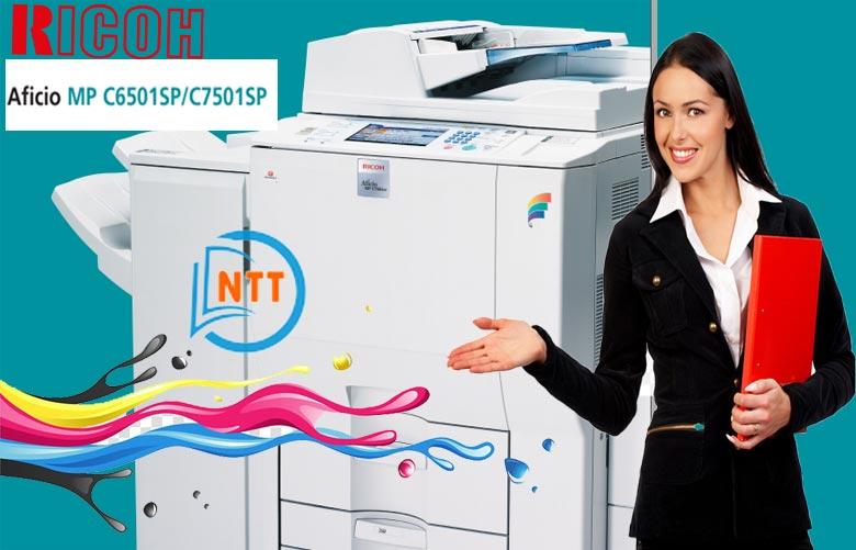 may-photocopy-ricoh-mpc-6501
