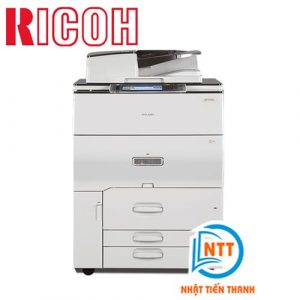 may-photocopy-ricoh-mpc-8002