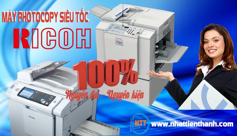 may-photocopy-sieu-toc