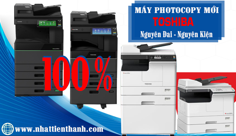 may-photocopy-toshiba-chinh-hang