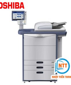may-photocopy-toshiba-e-stuido-6560c