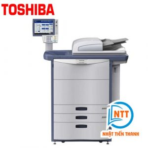 may-photocopy-toshiba-e-stuido-6570c