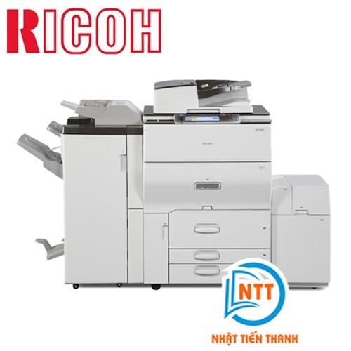 photocopy-ricoh-mp-c8002