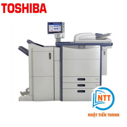 photocopy-toshiba-e-stuido-6560c