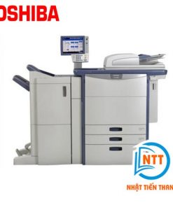 ATTACHMENT DETAILS photocopy-toshiba-e-stuido-6570c
