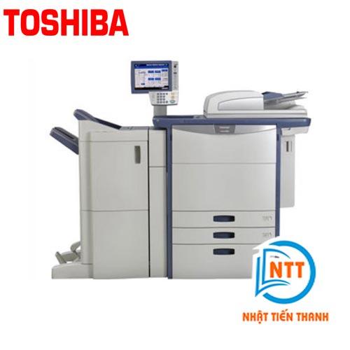 ATTACHMENT DETAILS photocopy-toshiba-e-stuido-6570c