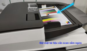 scan-to-email-may-photocopy