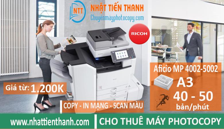 thue-may-photocopy-ricoh-tai-tphcm
