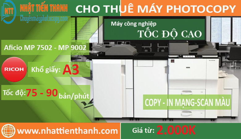 ATTACHMENT DETAILS thue-may-photocopy-tai-tphcm