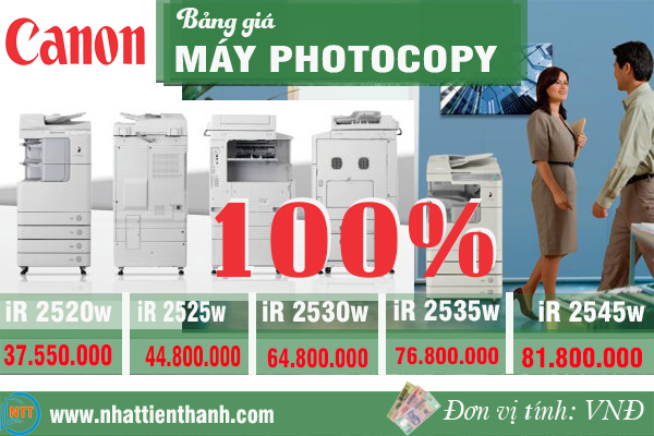 ATTACHMENT DETAILS bang-gia-may-photocopy-canon-chinh-han