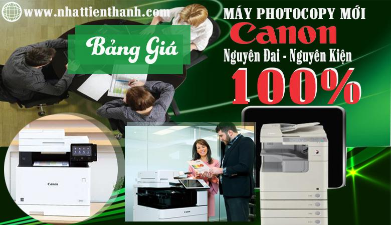 bang-gia-may-photocopy-canon