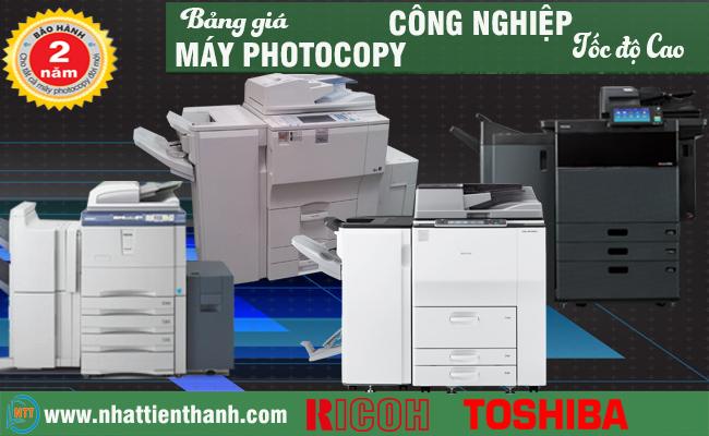 bang-gia-may-photocopy-cong-nghiep