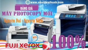 bang-gia-may-photocopy-fuji-xerox