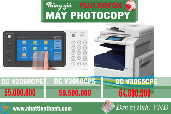 bang-gia-may-photocopy-fuji-xerox-gia-re