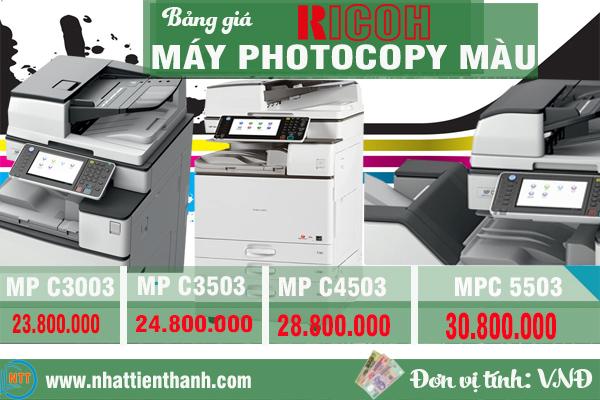 bang-gia-may-photocopy-mau-gia-re