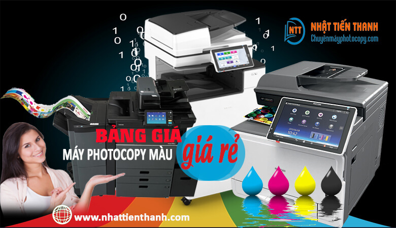 ATTACHMENT DETAILS bang-gia-may-photocopy-mau