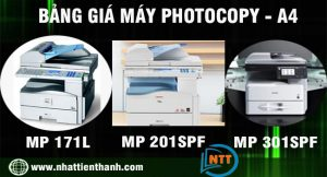 bang-gia-may-photocopy-mini