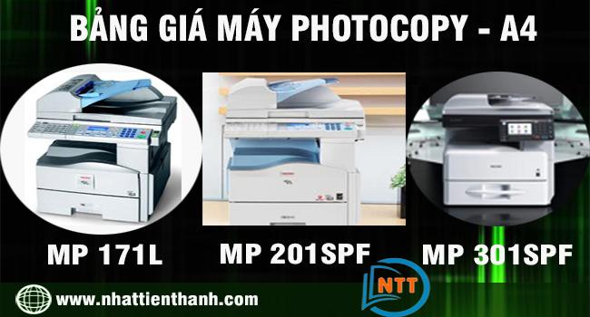 bang-gia-may-photocopy-mini