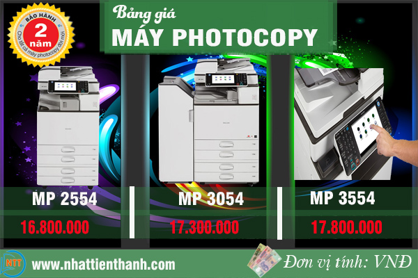 bang-gia-may-photocopy-ricoh