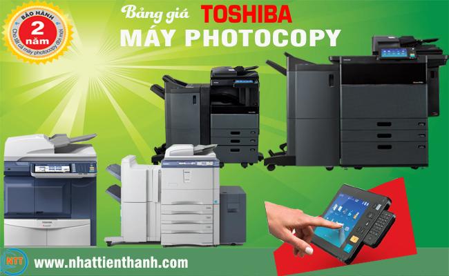 bang-gia-may-photocopy-toshiba