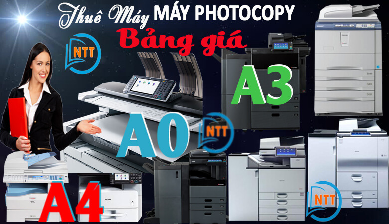 bang-gia-thue-thue-photocopy