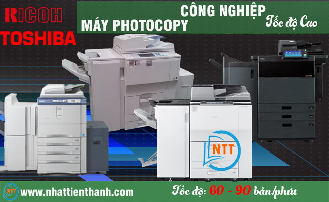 ATTACHMENT DETAILS cho-thue-may-photocopy-cong-nghiep