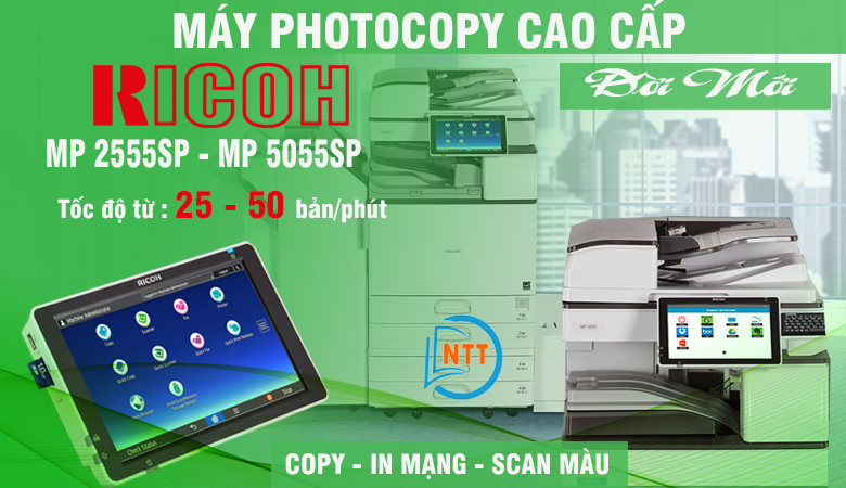 ATTACHMENT DETAILS cho-thue-may-photocopy-gia-re