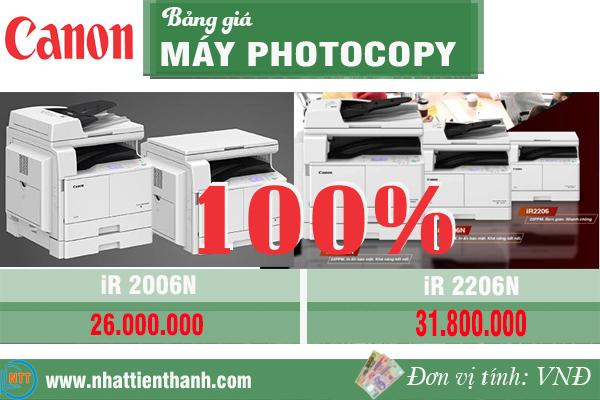 gia-may-photocopy-canon