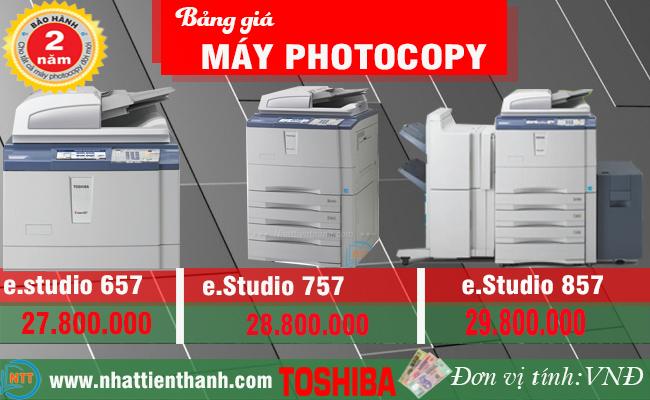gia-may-photocopy-cong-nghiep-gia-re